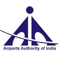 Govt to introduce Bill to amend AAI Act, says Sinha
