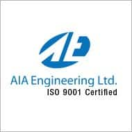 AIA Engineering Q3 PAT seen up 11% to Rs 130 cr: Religare