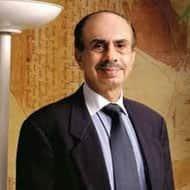 Would have preferred 50 bps cut in repo rate: Adi Godrej