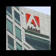 Customer data, source code accessed in cyber attack: Adobe