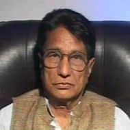 Strike by Air India pilots illegal: Ajit Singh