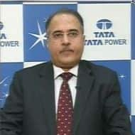 Currently facing excess capacity of 10-15%: Tata Power