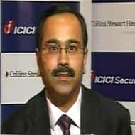 See Nifty resistance at 6300; bullish IT, cap goods: I-Sec