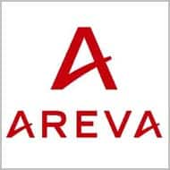 Areva T&D may test Rs 200, says Sukhani