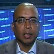 India may at worst correct 5-10%, PSU banks good: Geosphere