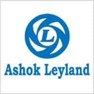 Ashok Leyland sales up 7% to 14,872 units in January