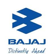 Buy Bajaj Auto on dips: Sandeep Shah