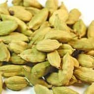 Expect cardamom futures to trade: Karvy Commodities