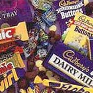 Cadbury India to invest Rs 1,000 cr on new plant in Andhra