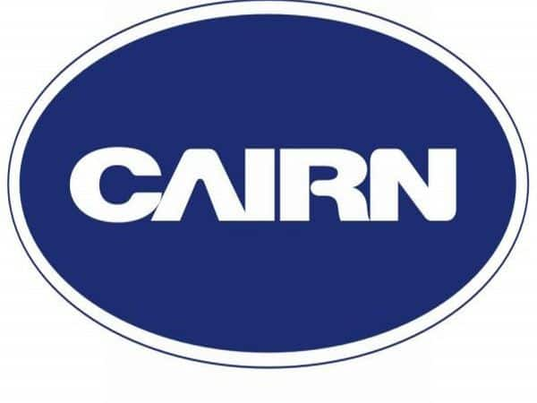 Hold Cairn India; target of Rs 270: ICICI Direct