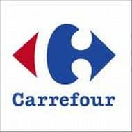Carrefour to exit India, shut five wholesale stores