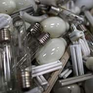 Govt distributes over 7 crore LED bulbs under DELP scheme