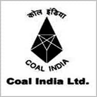 Buy Coal India, target Rs 335: Hemen Kapadia
