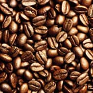 In Brazil, harvest of coffee crops may be stalled during the four to five days