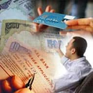 Credit Policy - No expectation of rate cut this time: CARE