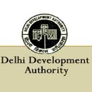DDA set to declare new housing scheme later this month