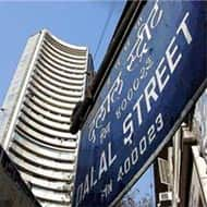 Dalal Street dhamaal: What's driving the rally?