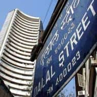 Brexit knocks off Rs 1.8 trn from Indian stock mkt wealth