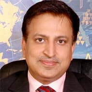 India Budget 2014: Infra, realty, finance biggest winners says Dinesh Thakkar