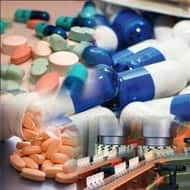 Ranbaxy may have to pay $1 bn to settle FDA fines: Fortune