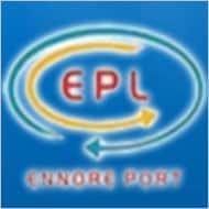 Ennore Port to raise Rs 500 cr via tax free bonds