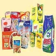 Pezarkar neutral on FMCG space