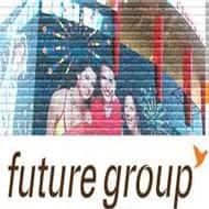 Future group to take Nilgiris supermarket store count to 1,000