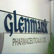 Glenmark up 1% on oral contraceptive drug launch in US
