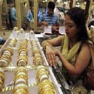 Jewellers threaten strike over 'Black Money' tax plan
