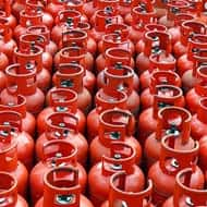Plugging LPG subsidy leaks leads to Rs 21,000 crore savings