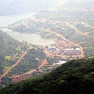 Analysts expect Lavasa to trigger IPO market revival