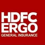 ERGO hikes stake in HDFC ERGO; buys 22.9% for Rs 1,122 cr