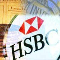 HSBC says time not ripe for overweight on Dalal Street