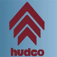 HUDCO tax free bonds issue opens for subscription