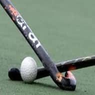 'Indian hockey's dilemma makes them an interesting team'