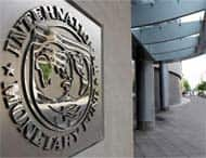 India suffers steep growth downgrade by IMF