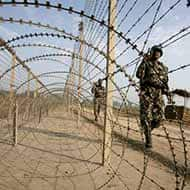 Indian Army avenges Uri with surgical strikes, Pakistan denies