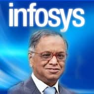 Will an outsider take up the top job at Infosys?