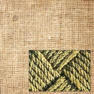 Textile Conclave: Exploring opportunities in jute industry