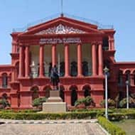 HC stays for 3 months DRT order issuing demand notice to UBHL