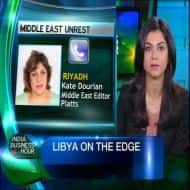 Libyan crisis: How is it impacting global oil prices?