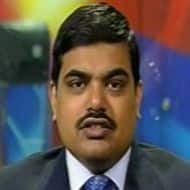Gold and silver likely to correct: Kishore Narne