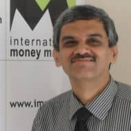 Forex volatility: Doomsday for NRI investors