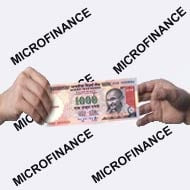 MFIs may challenge HC ruling; see 40% growth in FY'13