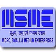 MSME sector poised for rapid growth, job creation: Mishra