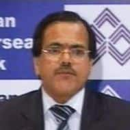 Exposure to Tamil Nadu SEB was not restructured: IOB