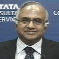 Visa rejection issues not new, need to manage it: TCS