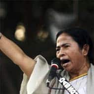 President Poll: Mamata to tell TMC MPs, MLAs to support Kalam
