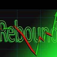 Sensex up 214 pts, Nifty ends at 8430; HUL & L&T gain 3-4%