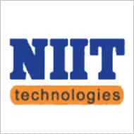 Buy NIIT Technologies; target of Rs 520: SPA Research